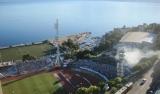 Rijeka, Kantrida stan 69 m2 2s + db, prilika !