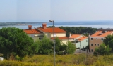 Građevinska zemljišta sa pogledom na more na prodaju
