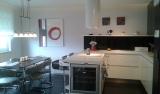 Rijeka,Martinkovac 3S+DB,novouređen i vrhunski namješten prekrasan komforan stan!