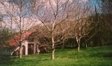 Дом Brinje, 120m2