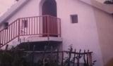 Дом Zlatar, 180m2