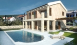 Luxury villa Krk