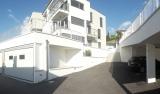 Luksuzan stan u novogradnji sa pogledom na more