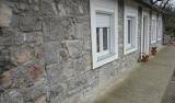 Kastav-samostojeća kamena kuća 200m2
