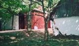 Дом Botinac, Kapela, 50m2