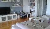 Stan u Marčeljevoj dragi, 3S+B, 102 m2