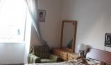 Condo/Apartment Centar, Rijeka, 96,30m2