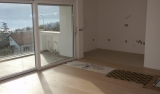Квартира/Апартамент Marčeljeva Draga, Rijeka, 75,04m2
