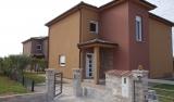 Einfamilienhaus okolica Pule, Pula, 207m2
