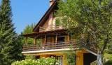 House Čedanj, Delnice, 1.471m2