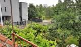 Земельный участок строительного назначения Savski gaj, Novi Zagreb - Zapad, 373m2