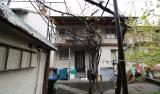 House Srednjaci, Trešnjevka - Jug, 178m2