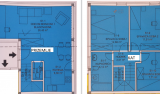 Condo/Apartment Centar, Samobor, 83,82m2