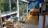 Tuškanac: obiteljski stan 105 m2, izvrsna lokacija