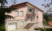 Volosko - vila 360 m2 - za najam