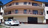 Matulji - Kuća sa 4 stana