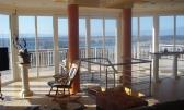 Crikvenica - Obiteljska kuća sa fantastičnim pogledom