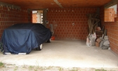 Viškovo - najam garaže - 25m2