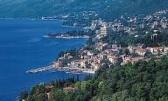 Hotel na odličnoj poziciji uz more, atraktivna lokacija!
