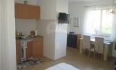 IČIĆI - APARTMAN - NAJAM - 30 m2