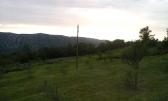 Grižane, poljoprivredno zemljište 3500m2!