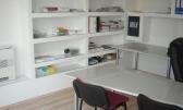 Viškovo - potpuno uređen i opremljen poslovni prostor