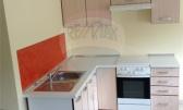 RUBEŠI - KASTAV - STAN 56 m2 - NAJAM