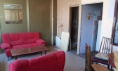 Bakar, Krasica pp 70 m2, prizemlje