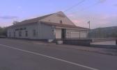 POSLOVNI PROSTOR, UREĐEN 550 M2