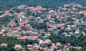 Rijeka,Viškovo negrađevinski teren 450m2 pravokutnog oblika na dobroj lokaciji,povoljno!!!