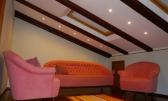 Srdoči - nov, potpuno opremljen stan za najam !