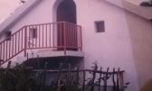 Zlatar, kuća 180 m2