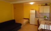 Kostrena - apartman