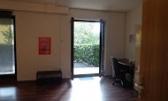 Martinkovac, poslovni prostor 52 m2