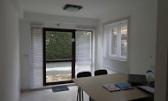 Martinkovac - poslovni prostor 15 m2