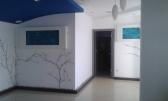 Rijeka, Matulji odličan poslovni prostor 148m2 na frekventnoj lokaciji sa parkingom,PRILIKA!!!