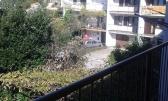 Rijeka,Kastav kuća u nizu 127m2 vrt,garaža,PRILIKA!!!