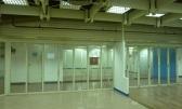 Centar - poslovni prostor 69 m2