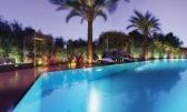Hotel u zaleđu Crikvenice