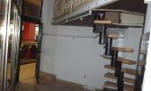 Poslovni prostor na Turniću