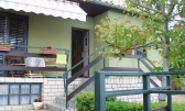 Senj - Starigrad gornji