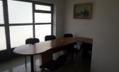 Rijeka, Zamet, pp 30 m2, prizemlje, nova zgrada