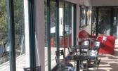 Rijeka,Kastav caffe bar 103m2 kompletno opremljen i namješten,spreman za rad,iznajmljujmo na duže vrijeme,NOVO!!!!