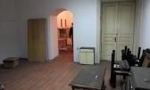 Rijeka, centar pp 43 m2, prizemlje, najam