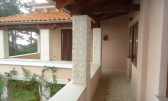 Einfamilienhaus/Wohnhaus Veprinac, Opatija - Okolica, 270m2