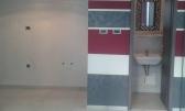 Rijeka,Krnjevo poslovni prostor 20m2 jedna  prostorija, sve novo,odmah useljivo!!!