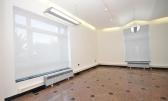 Krnjevo - zakup 80 m2 poslovnog prostora