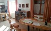 Rijeka, Bulevard, etaža kuće, renovirano,  77 m2, okućnica, pogled !