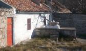 Jablanac - starina 50 m2 sa 700 m2 okućnice