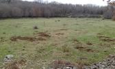 Krk poljoprivredno zemljište